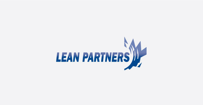 leanpartners1