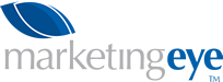 Marketing Eye Atlanta