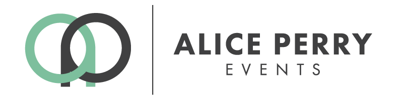 Alice Perry Events