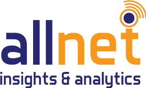 AllNet Insights