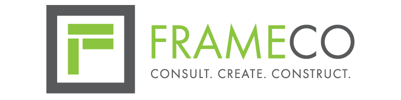 Frameco Framing