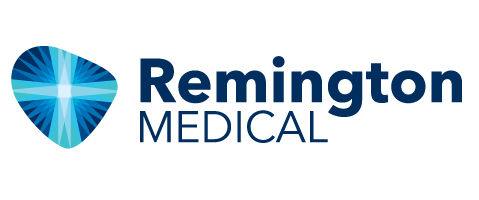 Remington Medical