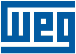 WEG Electric