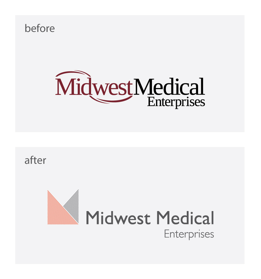 midwestbeforeafter