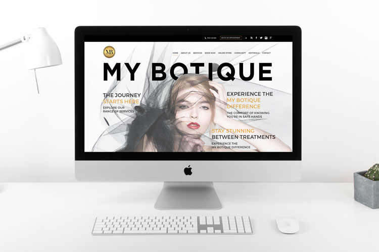 my boutique cover 2