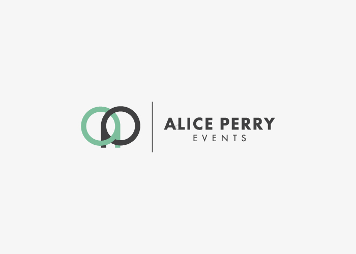 Alice Perry 5