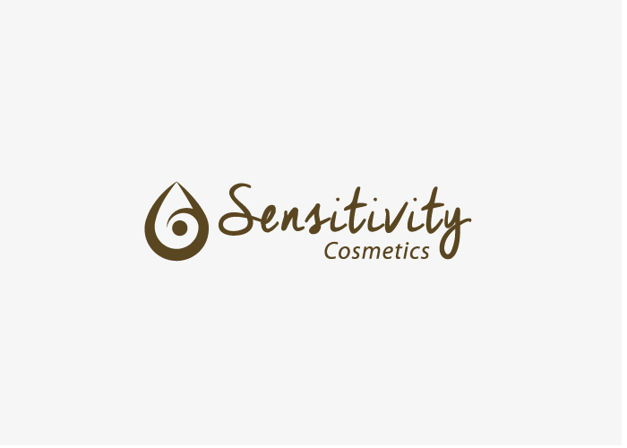 Sensitivity Cosmetics 1