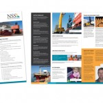 NSS-newsletters-150x150