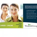 WorkLife-Group-advert-150x150