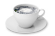 ist1_5394864-storm-in-a-teacup-with-path