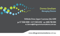 DMG-Business-Card2