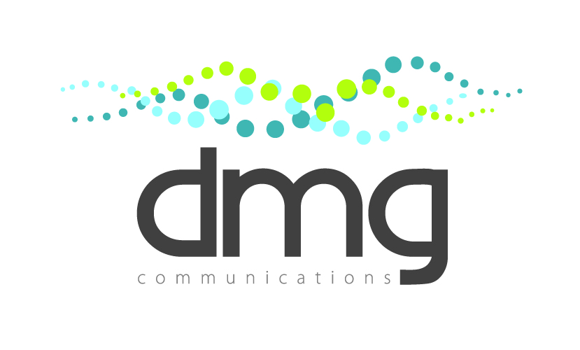 DMG-Communications_logo-small