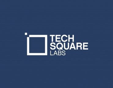 Tech Square Labs Receives $1 Million From Invest Georgia