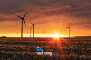How to market sustainability products