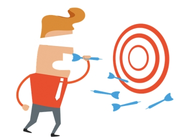 4 Reasons Why Businesses Should Be Surveying Their Target Audience
