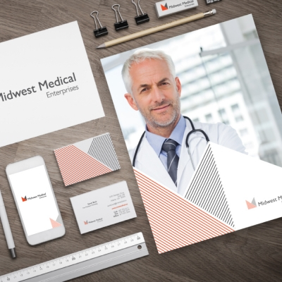 Midwest Medical Enterprises