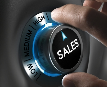What makes an inside sales rep tick