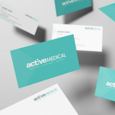 Active Medical Supplies - Medical Supplies
