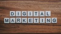 What Innovative Digital Marketing Can Do For Your Business