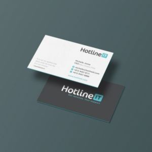 Hotline IT Pty Ltd
