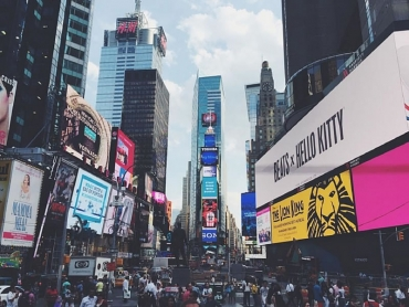 Marketing Eye To Expand Its Presence In New York