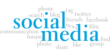 7 Common Misconceptions About Social Media