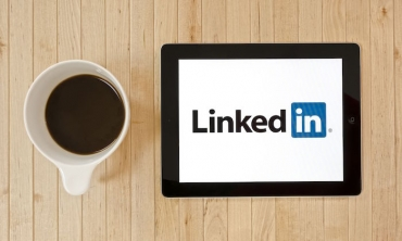 Increase Sales by 300% With LinkedIn