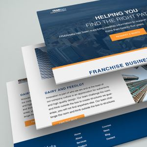 Frandata - Professional Services and Franchise Services