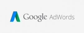 How To Set Up A Successful Google AdWords Campaign