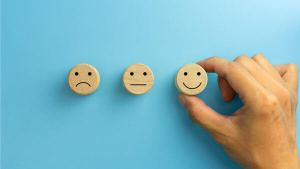 How Emotion in Marketing Can Deepen Engagement