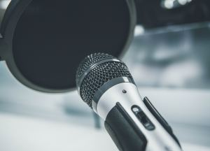 All Ears on Us: Why Should B2B Content Marketers Care About Podcasts?