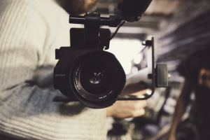 The Basics of Live Video