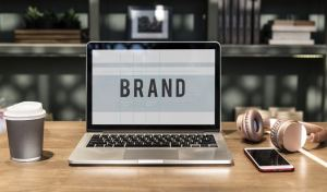 How Can Great Branding Increase Sales?