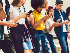 Marketing Strategies That Will Reach Gen Z
