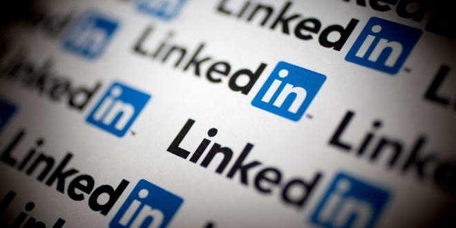 LinkedIn Tip: How to Write a Message That Gets a Response