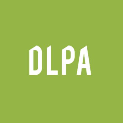 DLPA - Leadership | Business Development