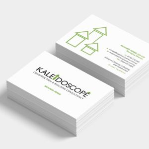 Kaleidoscope Construction & Building Consultancy - Building and Construction