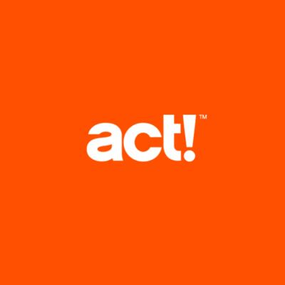 Act Today - Marketing Automation