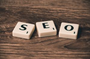 SEO Rules to Follow
