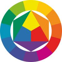 Color Theory in Branding