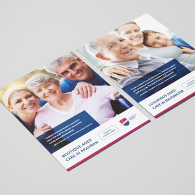 Heritage Group - Aged Care - Not for Profit