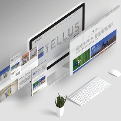 Tellus - Waste Management | Sustainability | Public Listed