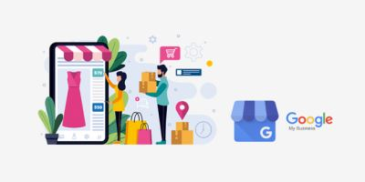 How a Google My Business Scheduler Can Help Your Business in 2020