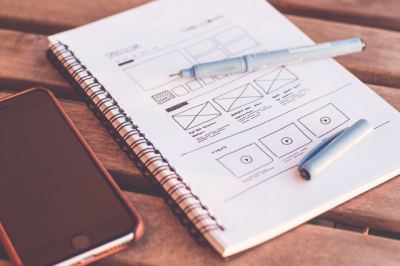 How to Improve a Responsive Web Design