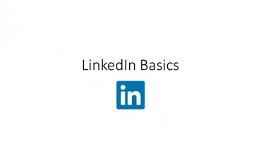 What You Need to Know About Marketing on LinkedIn