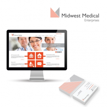 Midwest Medical rebrand launched in Nashville