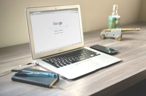 How SEO Can Benefit Your Marketing Tactics