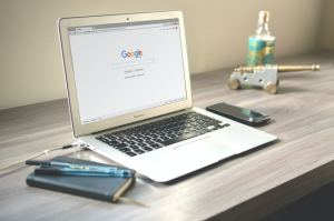 3 Ways That SEO Benefits Your Marketing Efforts