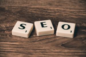 How SEO Plays a Role in Marketing Performance